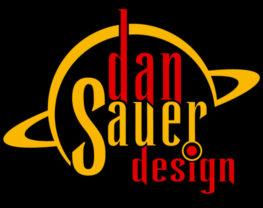 Logo design, graphic designer, corporate identity Logo